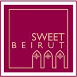 Sweet Beirut Logo