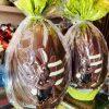 Jumbo Chocolate Easter Egg