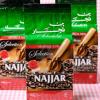 arabic coffee with cardamon