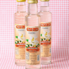 orance blossom water